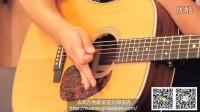 【玄武吉他教室】超绝扫弦教学 8 扫弦切音技巧