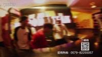 BOOM!TEAM预祝 DIX 4周年 生日快乐 特效大片
