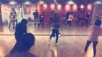 S.E.S - Dreams Come True舞蹈教学 镜面