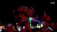 DJ現場打碟 Bingo Players - EDC Vegas 2015