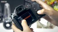 【CamLogic 相机逻辑】Sony 索尼 A7R II RX10 II RX100 IV 初体验