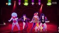 Just Dance 2016- Die Nummer 1 unter den Musikvideospielen ist wieder da!