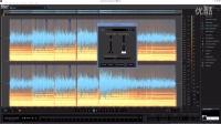 飓风乐室:iZotope RX4简介与音频技巧