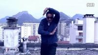 【KILO分享君】Klay Pex Satellites feat Oscar Del Amor _ Celso Boog _ #WODFrance