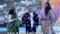 珠江频道2015春节联欢晚会-喜气洋洋贺新春