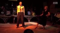 BSOE 2012 - Daniel Heedman & Asa Heedman