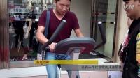 云南海克力斯健身曲靖乐趣店宣传片