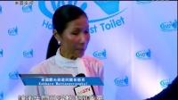 厕所很好 泰旅游名片厕所篇见成效