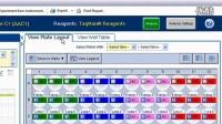 Ask TaqMan片段1-如何在实时荧光定量PCR软件中设置技术性重复样本_标清