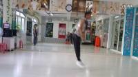 上海舞魅舞蹈工作室培训小朋友街舞,韩舞,杰克逊舞机械舞3
