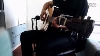 旅行的意义 吉他弹唱