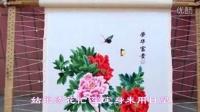 2上海甬剧集锦
