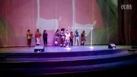 孙怀金先生和朱良婷女士韩国济州岛济州之夜幸福甜蜜之旅珍贵视频
