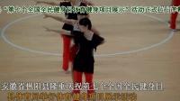 安徽省枞阳县举行第七个全民健身日体育健身项目展示(下)