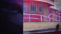 大气恢弘 宣传片开场视频模板 旅游城市广告片—在线播放—优酷网,视频高清在线观看