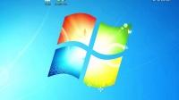 DaVinci Resolve 达芬奇中文教程系列:2.达芬奇新用户建立和配置工作间