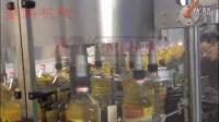 食用油包装生产线