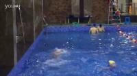 自由泳MXG2
