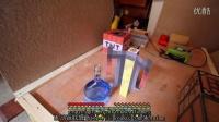 MC动画-如何制作速度药水- BrickRealGames