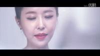 Shin Ji - My Heart Is Racing