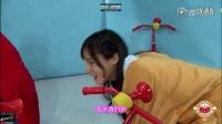 SNH48 《进击的女生》第三期