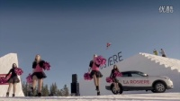 Playoffs by Nissan 2015 - FREESKI - La Rosiere