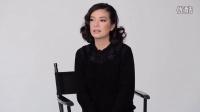 """[Vogue TV] 十周年特辑 赵薇 从""""小燕子""""到导演"""
