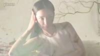 """[Vogue TV] 十周年特辑 李冰冰 今天她可以做到真正的""""从容"""""""