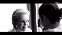 Carolina Herrera——白衬衣女王的传奇