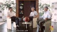 华商名人堂:李宁转变为运动生活体验服务供应商