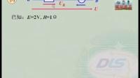 电工基础第一章电路基本组成与电路定律
