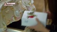 [MKCF]亲爱的女魔正式预告泰语中字-V1