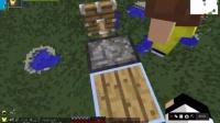 极天解说:跑酷专题II射死你《Minecraft》极冰视频