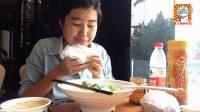 第126集啦!中国吃播,国内吃播,网友投稿吃出个未来·吃饭直播真的是什么都吃,大胃王减肥美食视频美食人生