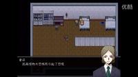 【墓有吓尿】操03老师不可以!