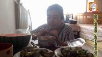 第127集啦!中国吃播,国内吃播,网友投稿吃出个未来·吃饭直播真的是什么都吃,大胃王减肥美食视频美食人生