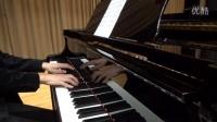 即兴钢琴伴奏<天父世界歌>RC Music