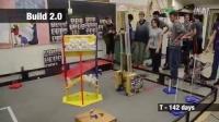 2015FTC TEAM 4290 Wrap Video