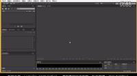 01_Adobe Premiere PR CC【零基础到实战】第1讲 思维思路实战流程(8-1)