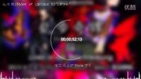 [2015夏季新番]亂步奇譚Game of Laplace - 乱歩奇譚Game of