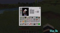 我的世界-minecraft-小叉的mod生存EP.2-这才叫卡