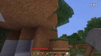 我的世界Minecraft《水一的极限生存,爆笑实况第1话》