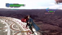 DEVIL MAY CRY 4 Special Edition 2015_8_13 23_49_04