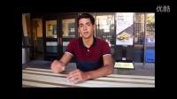Student Spotlight: Rodrigo--