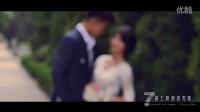 第七映像微电影工作室 婚纱照跟拍(制作万毅龙)