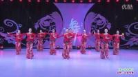 广场舞   杨艺 星月 《笑一笑十年少》
