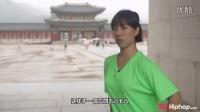 Lia kim (Funky Lia) Popping 教学 第二部分