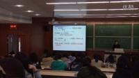 4-1向量组及其线性组合(48学时)