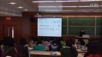 4-2向量组间的线性表示(48学时)