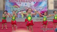 幼儿舞蹈最新舞蹈王集小明星少儿舞蹈艺术中心